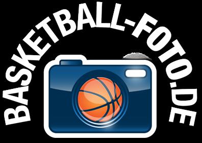 Basketball-Foto